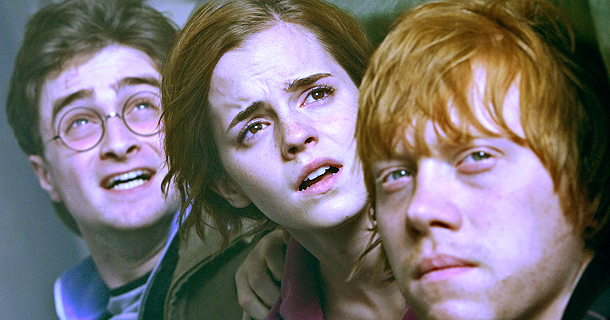 harrypotter7-trio-part2