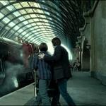 Harry Potter Tour: a marzo arriva l'Espresso per Hogwarts