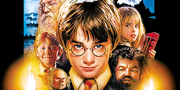 Harry Potter torna al cinema nel 2017?