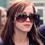 The Bling Ring a settembre in Italia