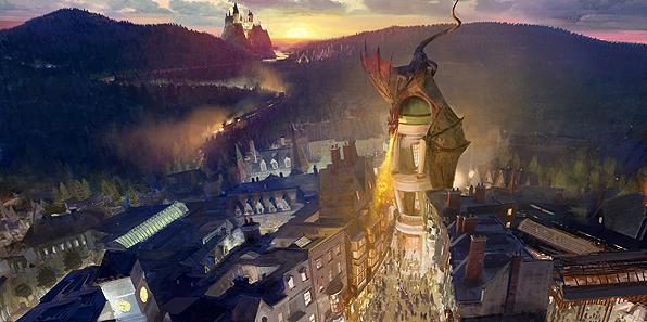 wizardinworldparcoatemmadiagonalleyespansione