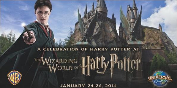 wizarding-world-celebration