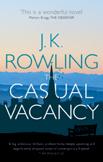 casual-vacancy-uk-cover-paperback