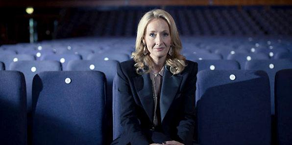 Rowling post-Potter: come considerare i suoi progetti dopo Harry Potter