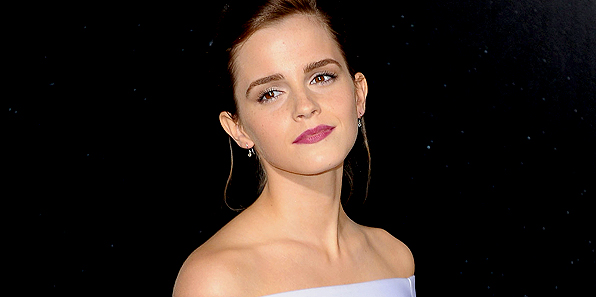 Regression: Emma Watson in un nuovo thriller con Ethan Hawke