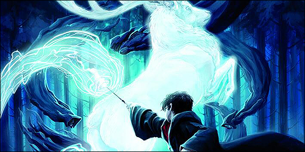 Harry Potter e il Prigioniero di Azkaban: nuova cover dalla Bloomsbury