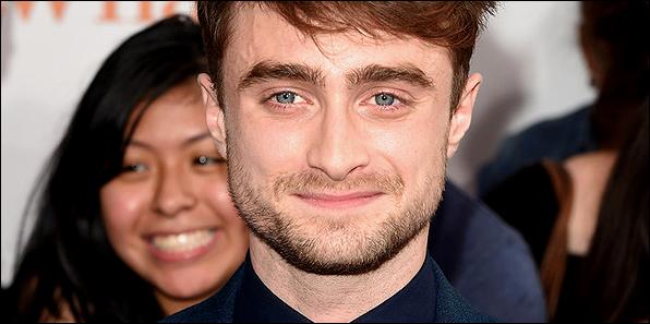 """Daniel Radcliffe: """"La Warner continua ad offrirmi di tornare nei panni di Harry"""""""
