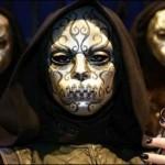 WB Studio Tour London: apre una nuova area dedicata alle Arti Oscure