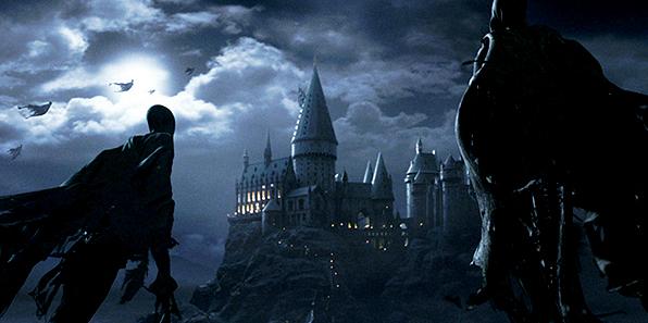 Harry Potter: The Creature Vault, ecco il libro speciale dedicato alla creature magiche