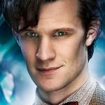 Animali Fantastici: i fan vogliono Matt Smith nello spin-off di Harry Potter