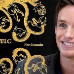 BREAKING - La Warner vuole Eddie Redmayne come Newt Scamander!