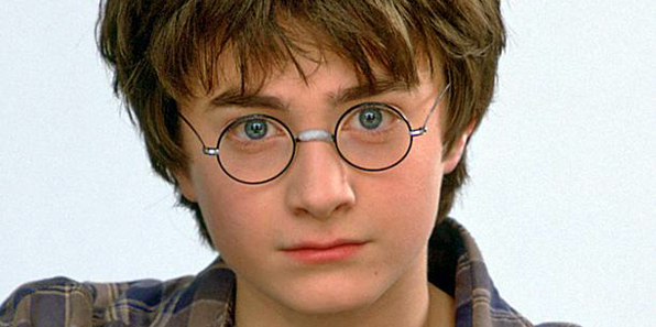 harry-potter_