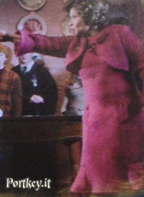Klikněte pro zobrazení původního obrázku